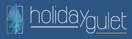 Holiday Gulet